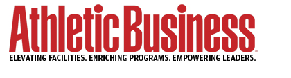Athletic Business logo
